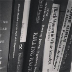 blackwomenbooks