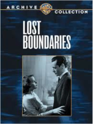 Lost Boundaries (1942)