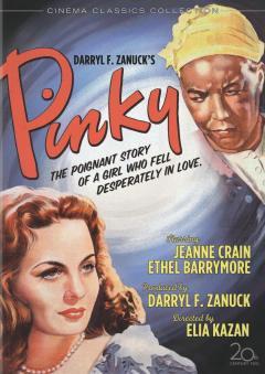 Pinky (1949)